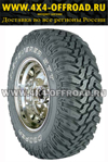 ���������� ����������� Cooper Discoverer  STT New 265/70R17