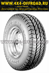 ���������� ����������� Cooper Discoverer A/T  305/70R16