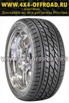 ���� �������� ��� ����������� Cooper Discoverer ZEON XST-A 265/70R16
